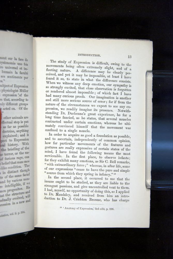 Image of Darwin-F1142-1872-013
