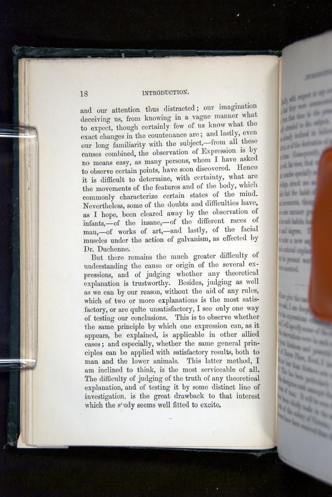 Image of Darwin-F1142-1872-018