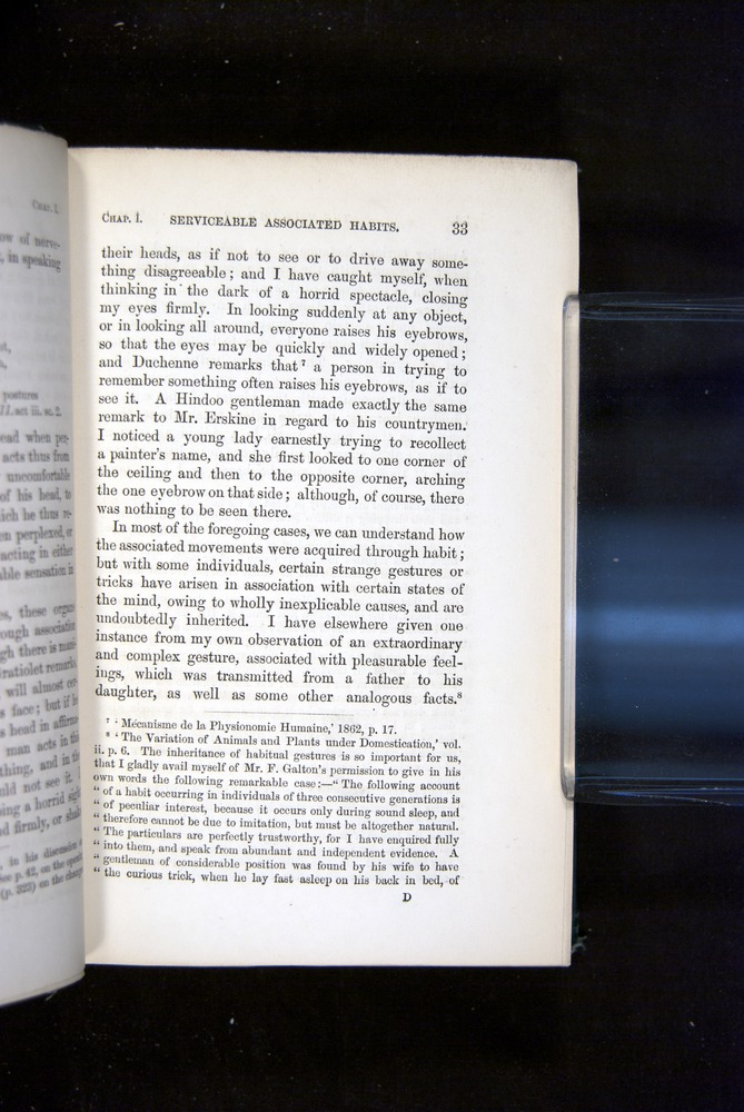 Image of Darwin-F1142-1872-033