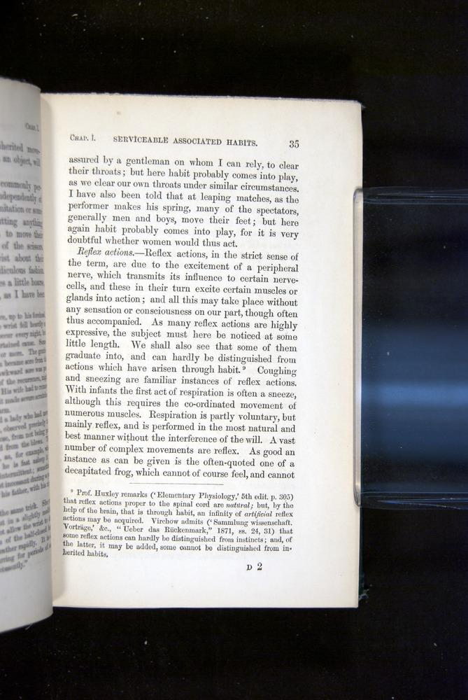 Image of Darwin-F1142-1872-035