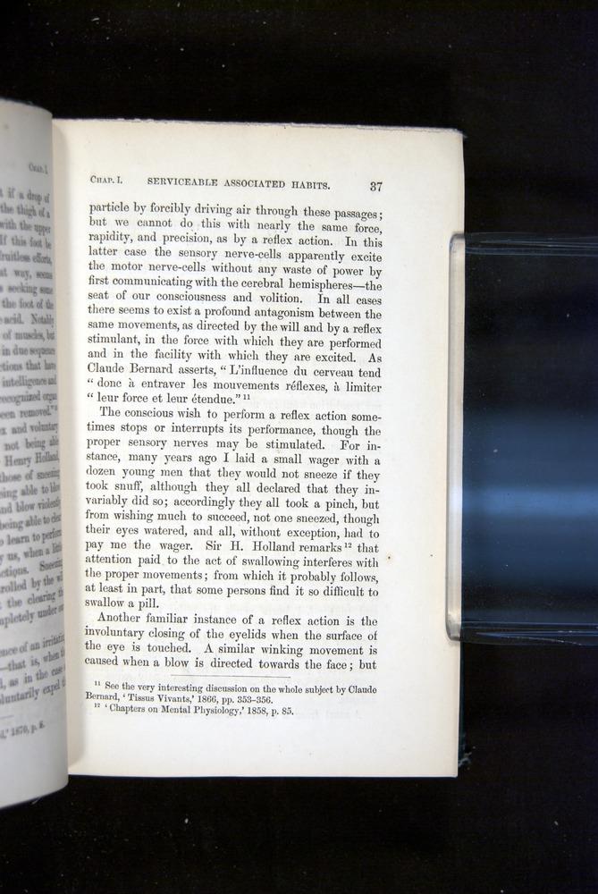 Image of Darwin-F1142-1872-037