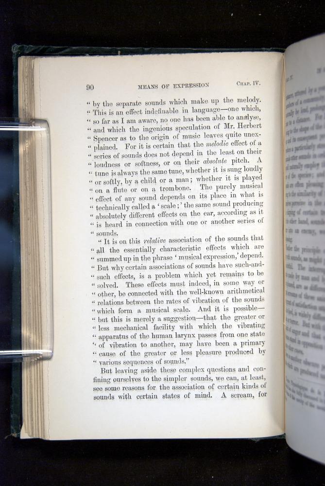 Image of Darwin-F1142-1872-090