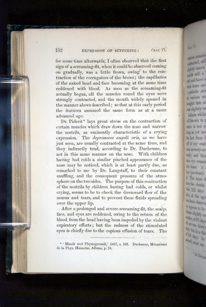 Image of Darwin-F1142-1872-152