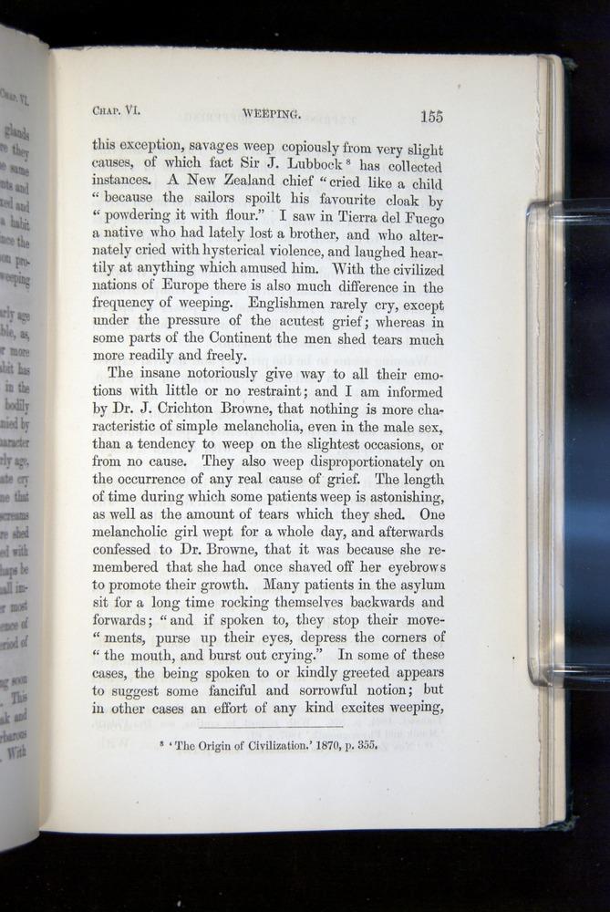 Image of Darwin-F1142-1872-155