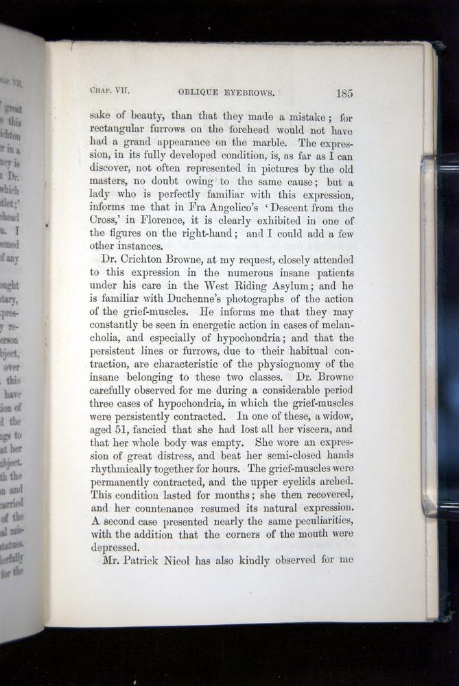Image of Darwin-F1142-1872-185