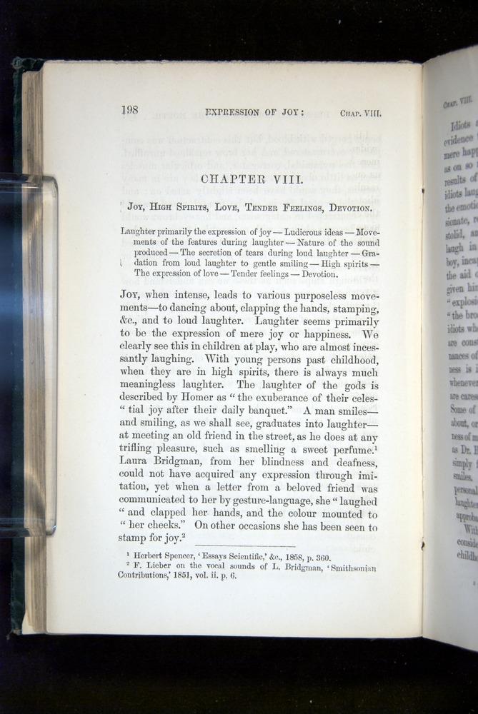 Image of Darwin-F1142-1872-198