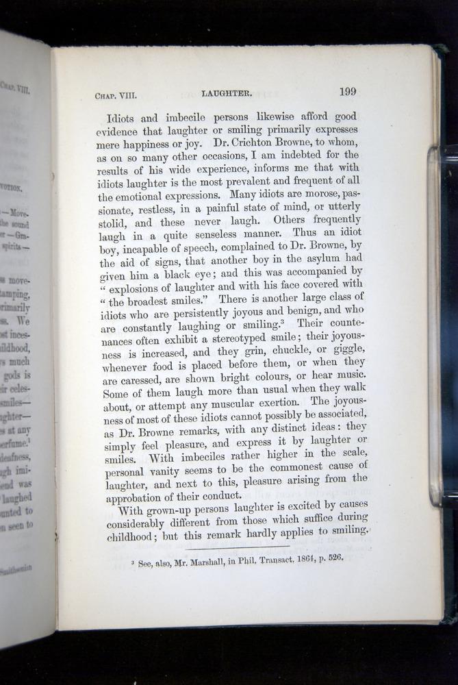 Image of Darwin-F1142-1872-199