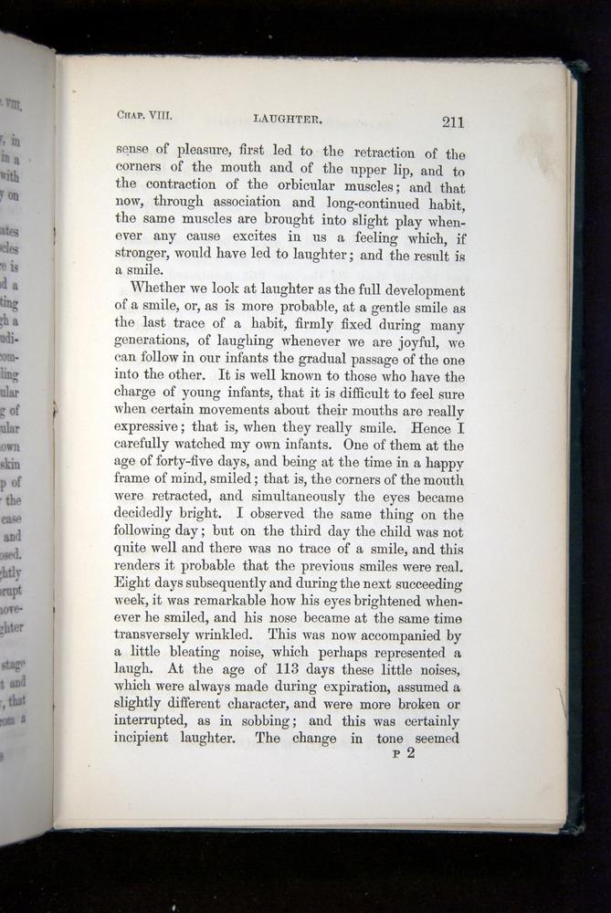 Image of Darwin-F1142-1872-211