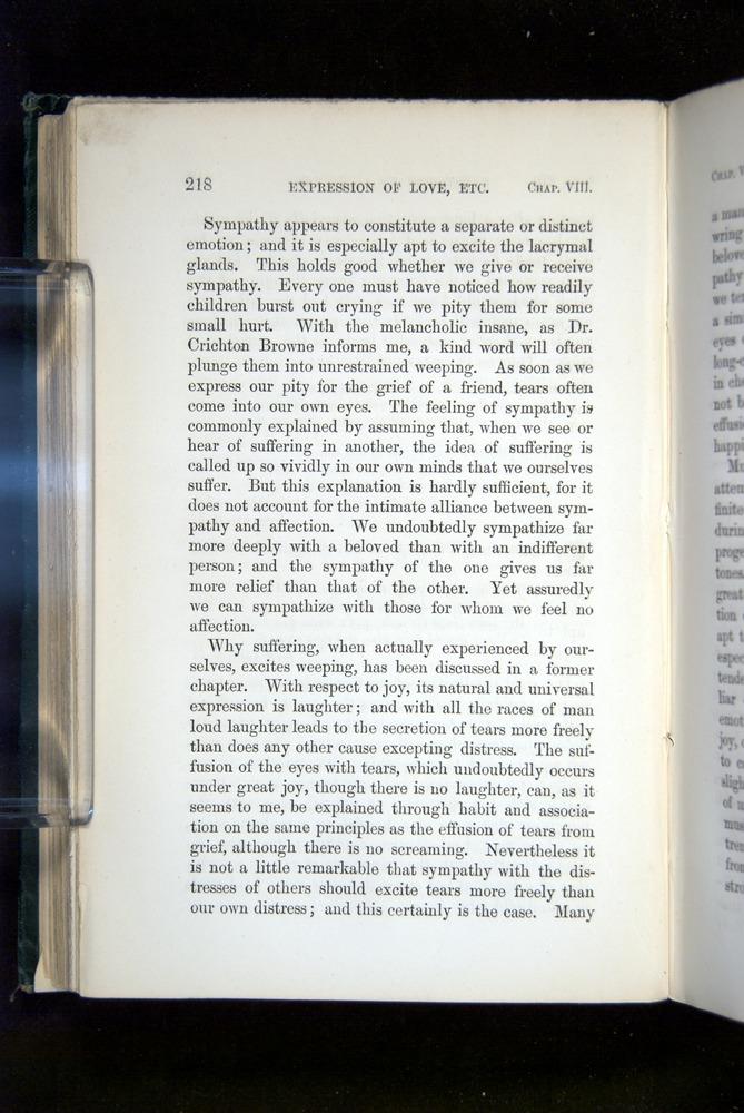 Image of Darwin-F1142-1872-218