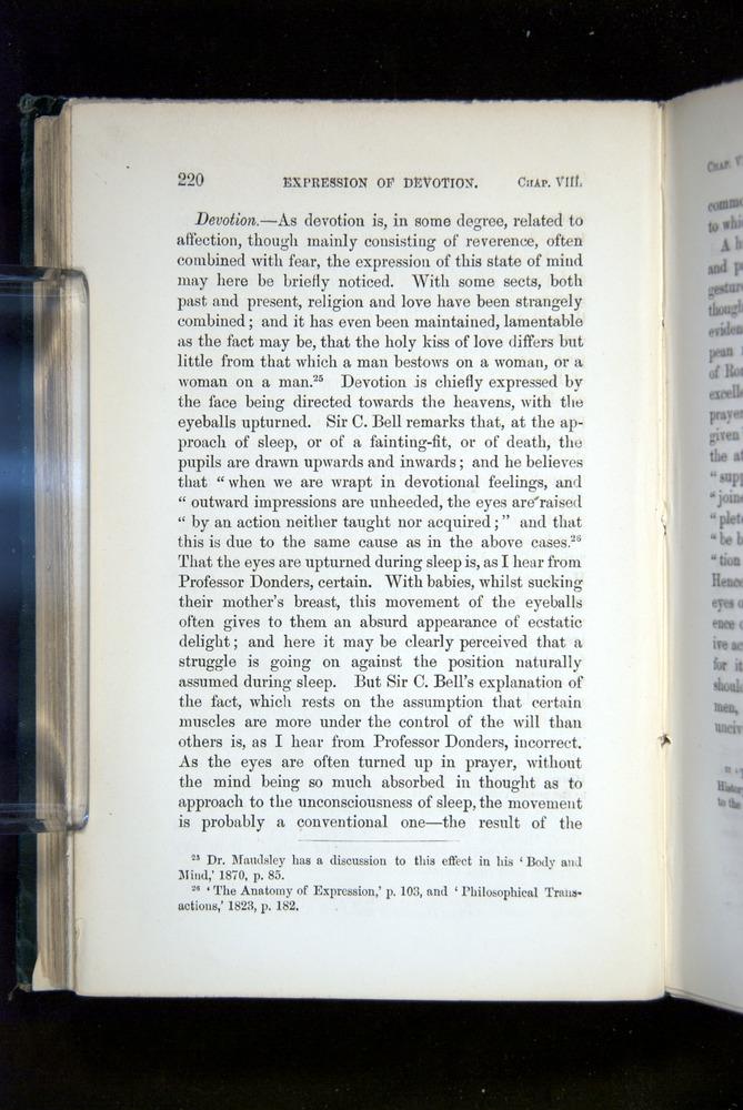 Image of Darwin-F1142-1872-220