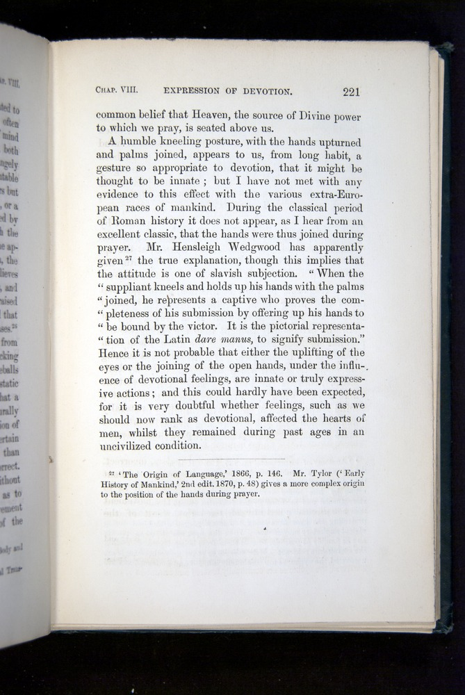 Image of Darwin-F1142-1872-221