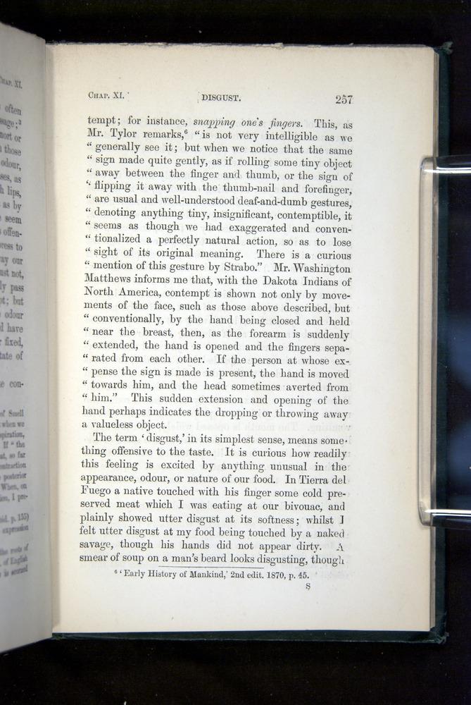 Image of Darwin-F1142-1872-257