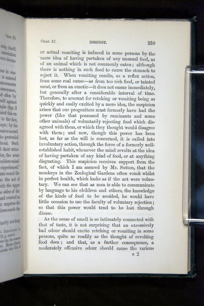 Image of Darwin-F1142-1872-259
