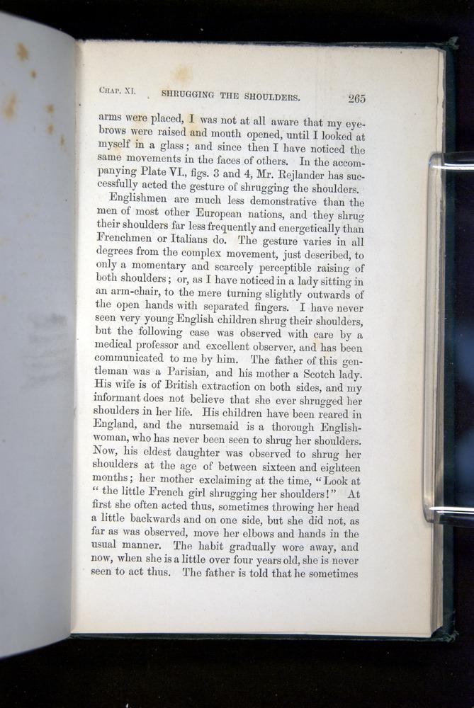 Image of Darwin-F1142-1872-265