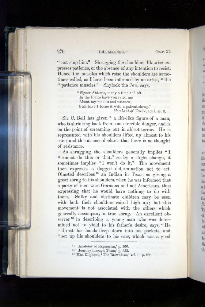 Image of Darwin-F1142-1872-270