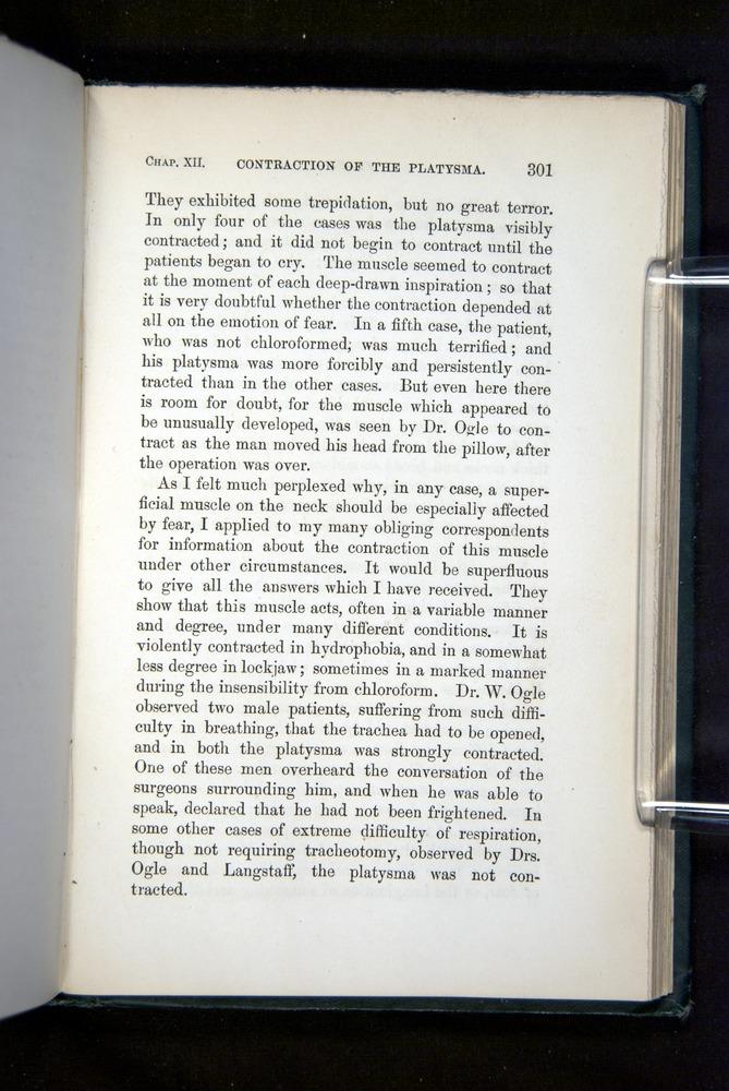 Image of Darwin-F1142-1872-301