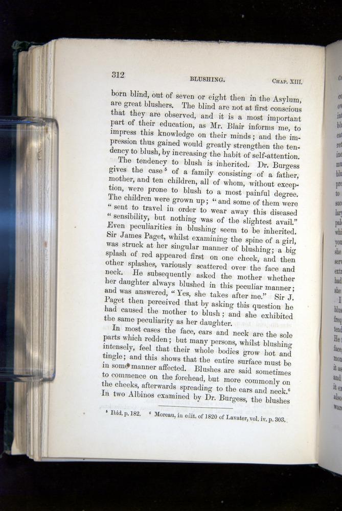 Image of Darwin-F1142-1872-312