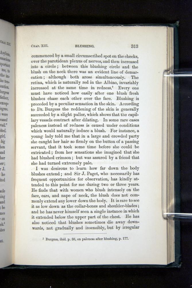 Image of Darwin-F1142-1872-313