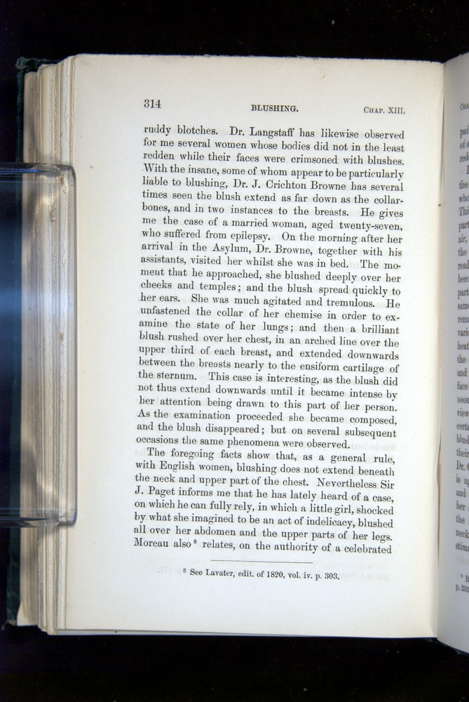 Image of Darwin-F1142-1872-314