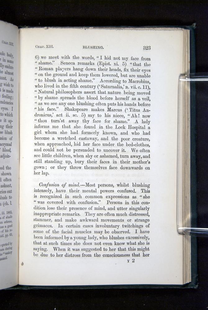 Image of Darwin-F1142-1872-323