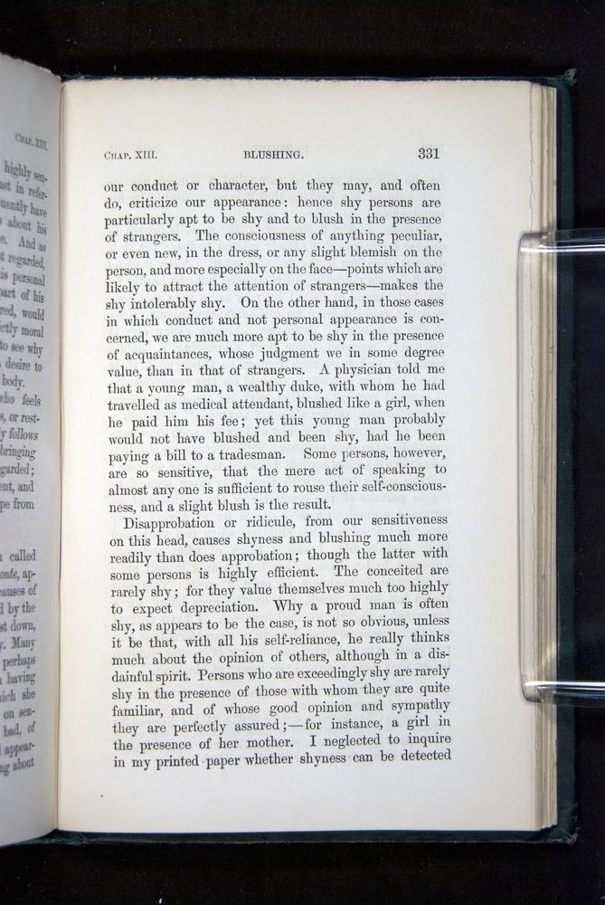 Image of Darwin-F1142-1872-331