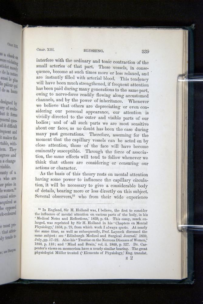 Image of Darwin-F1142-1872-339