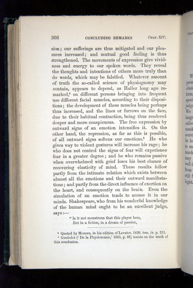 Image of Darwin-F1142-1872-366