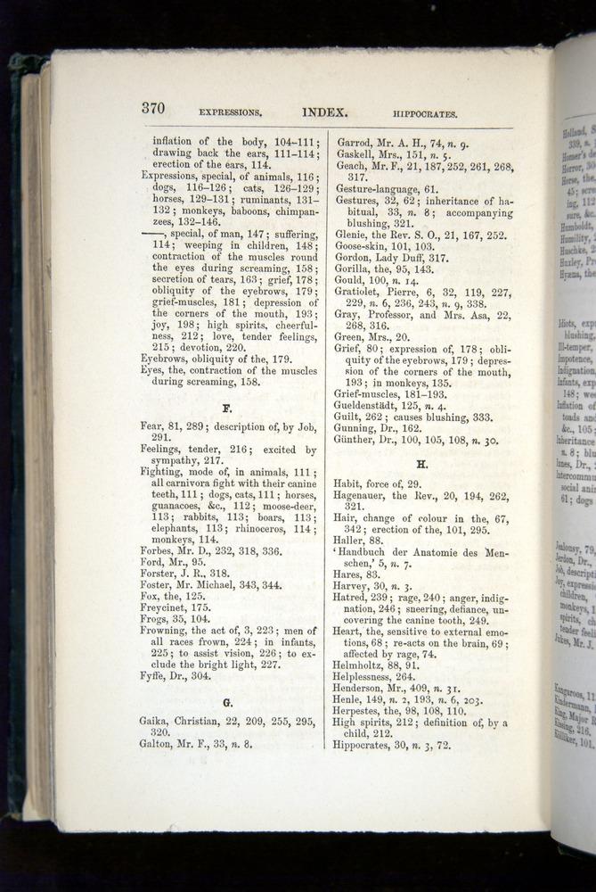 Image of Darwin-F1142-1872-370