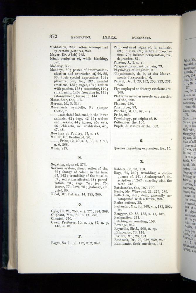 Image of Darwin-F1142-1872-372