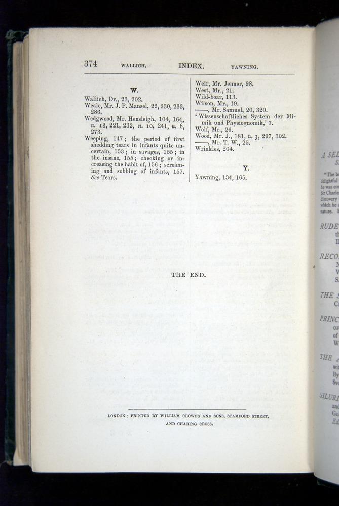 Image of Darwin-F1142-1872-374