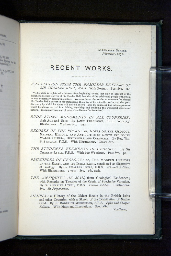 Image of Darwin-F1142-1872-zzz-a01