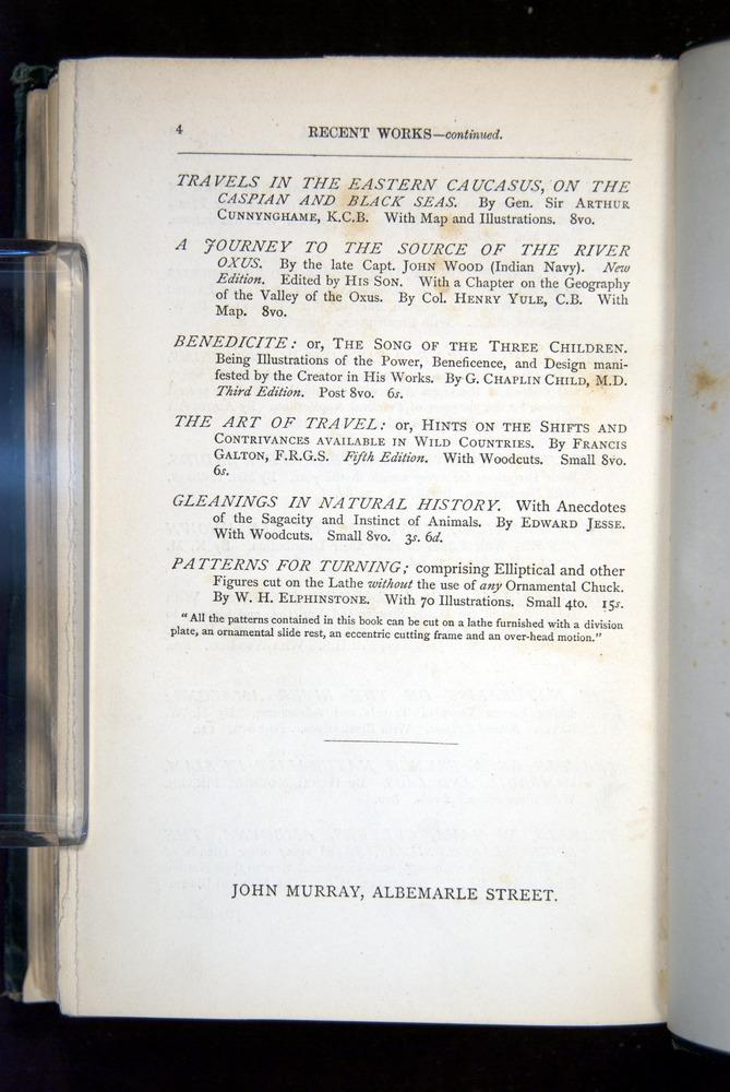 Image of Darwin-F1142-1872-zzzz-a04