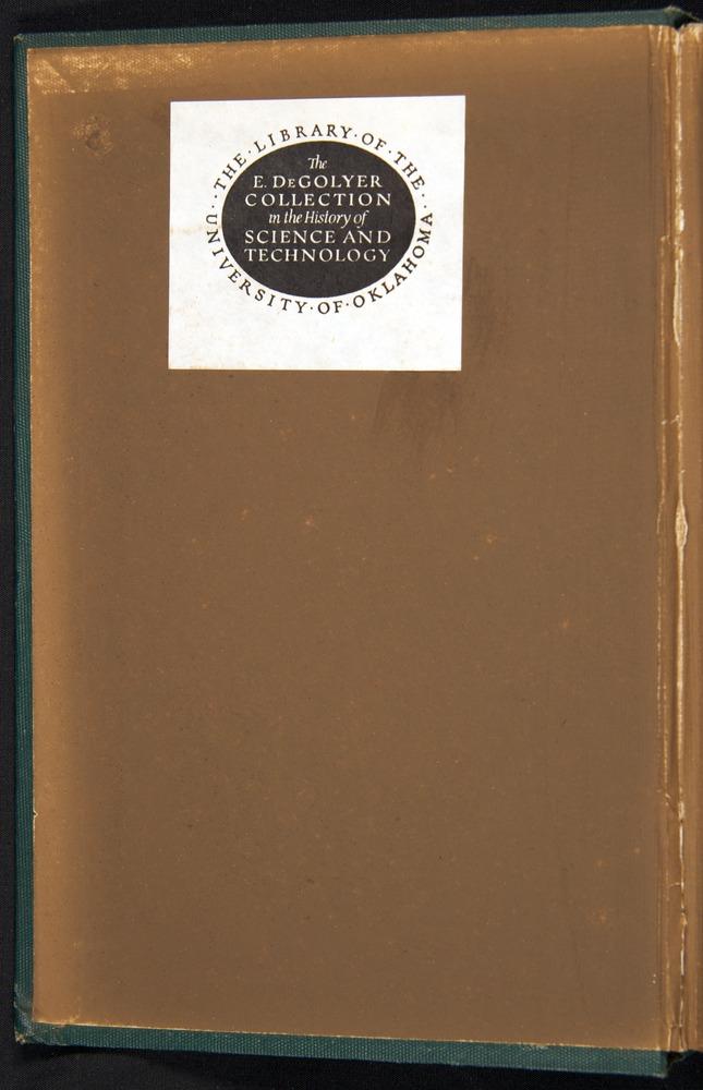 Image of Darwin-F1218-1875-00000-e1v