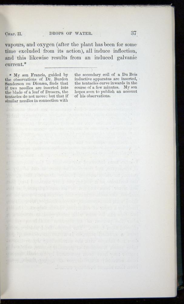 Image of Darwin-F1218-1875-00037