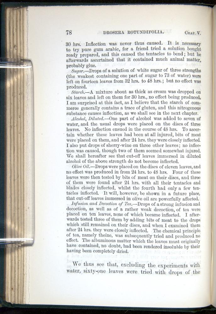 Image of Darwin-F1218-1875-00078