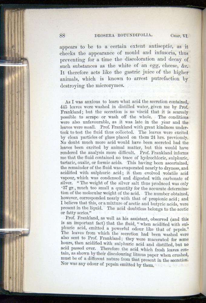 Image of Darwin-F1218-1875-00088