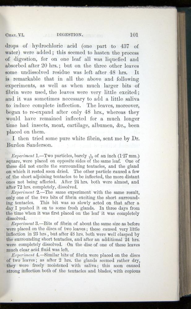 Image of Darwin-F1218-1875-00101