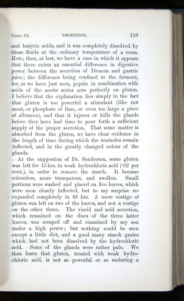 Image of Darwin-F1218-1875-00119