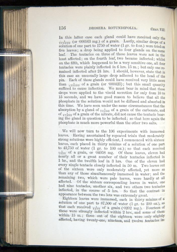Image of Darwin-F1218-1875-00156