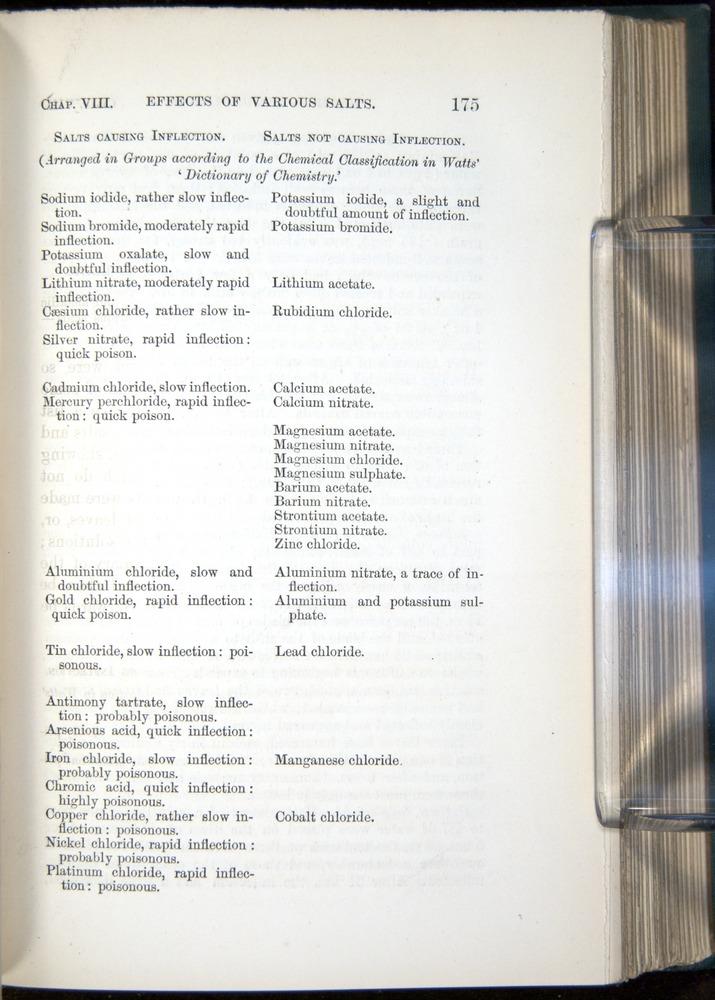 Image of Darwin-F1218-1875-00175