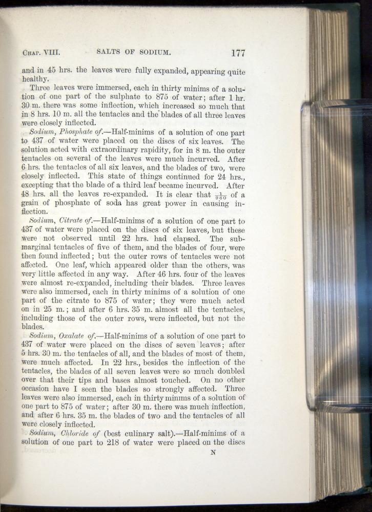 Image of Darwin-F1218-1875-00177