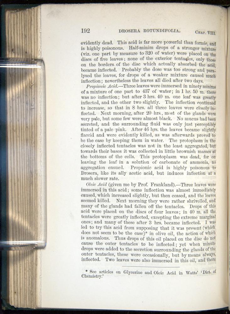 Image of Darwin-F1218-1875-00192