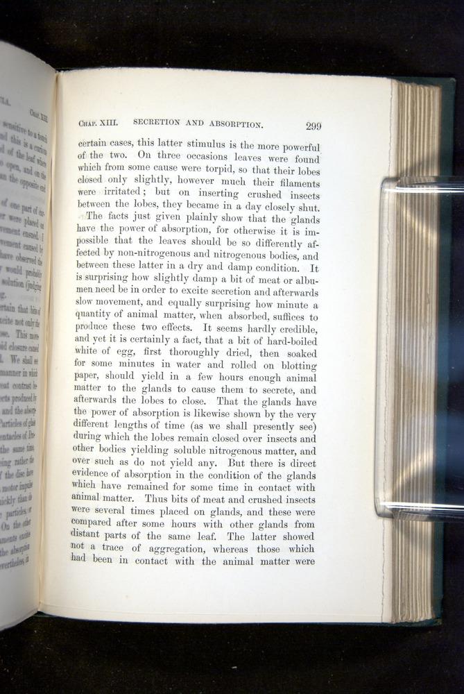 Image of Darwin-F1218-1875-00299