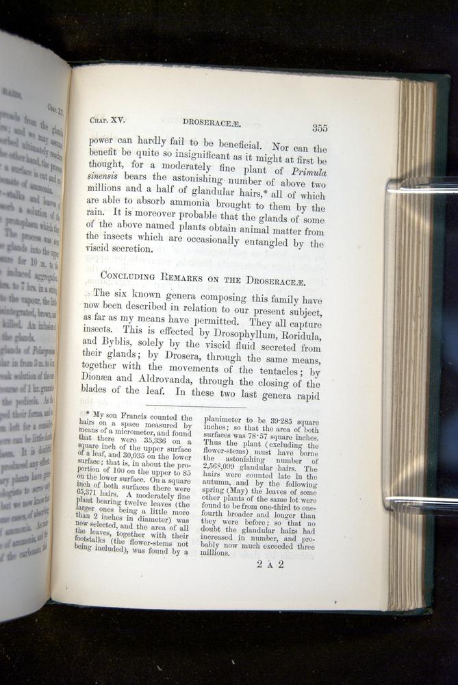 Image of Darwin-F1218-1875-00355