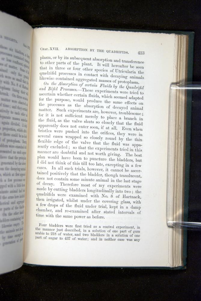 Image of Darwin-F1218-1875-00413