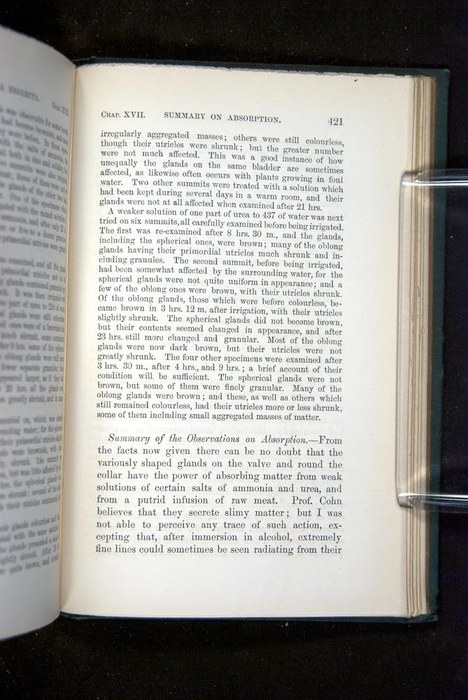 Image of Darwin-F1218-1875-00421