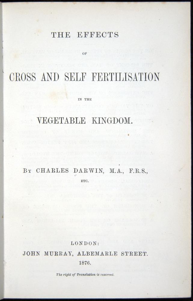 Image of Darwin-F1249-1876-000-tp