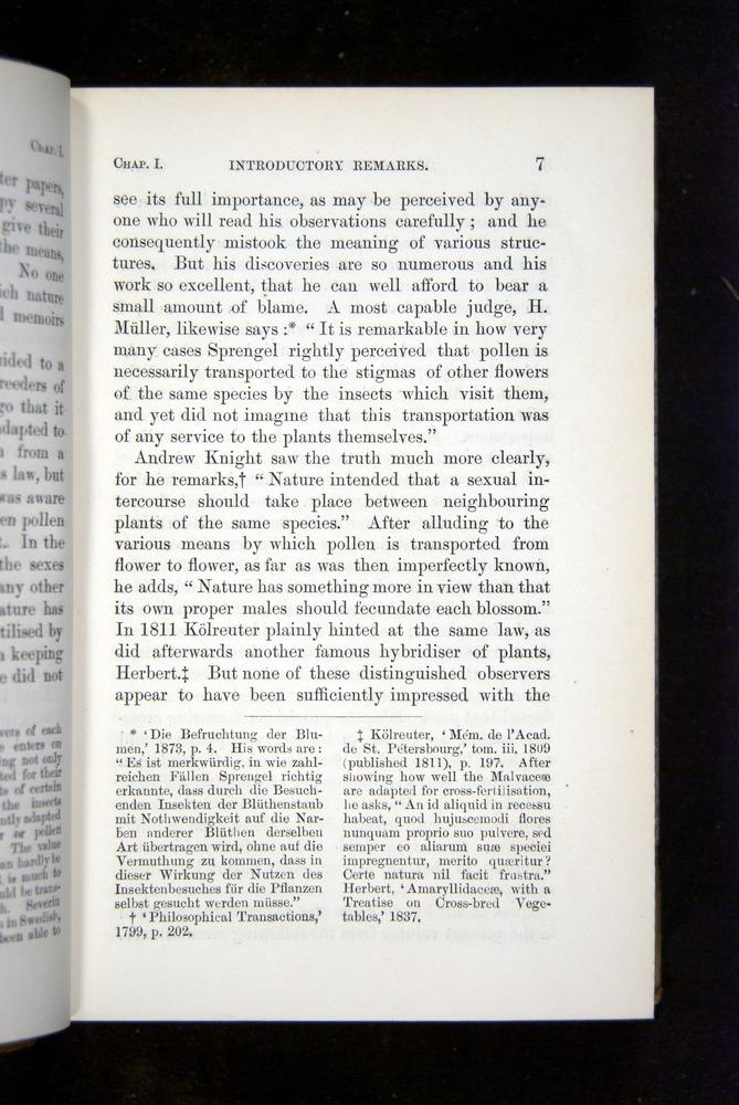 Image of Darwin-F1249-1876-007