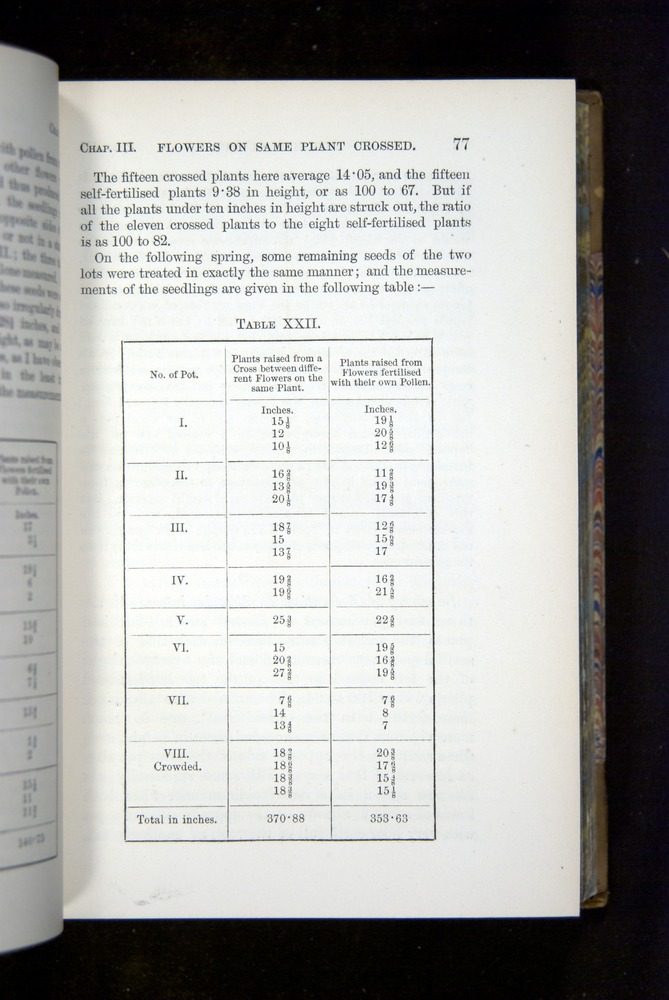 Image of Darwin-F1249-1876-077