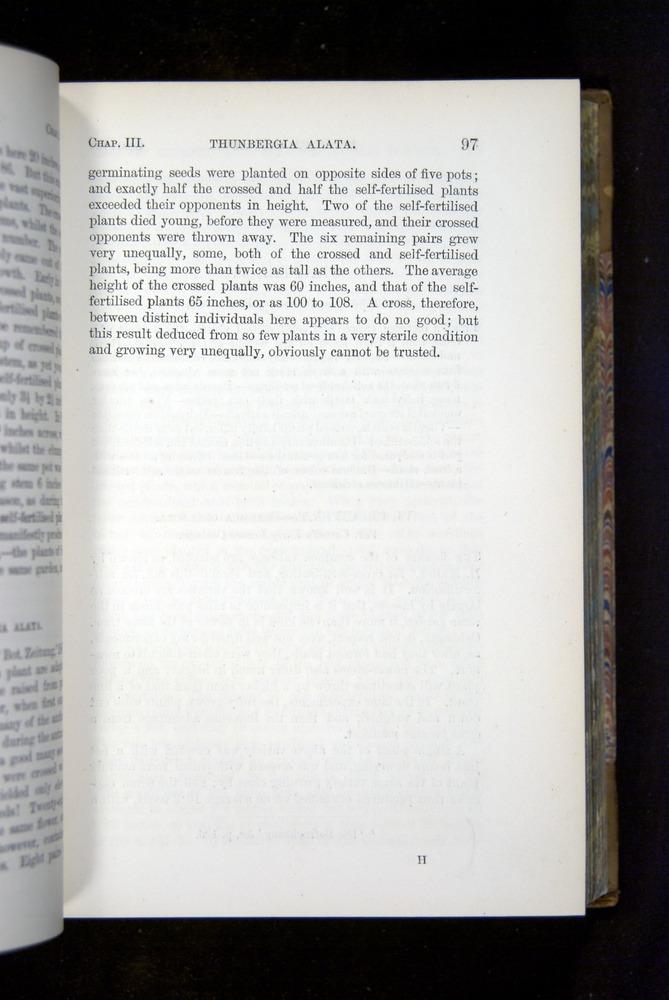 Image of Darwin-F1249-1876-097